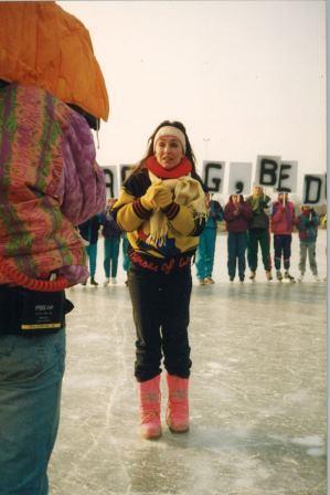 1991_ Angela_Groothuizen