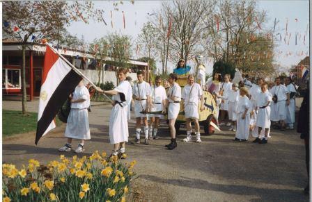 1996_koninginnedag2
