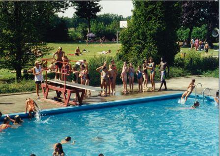 1997_zwembad_zomer1