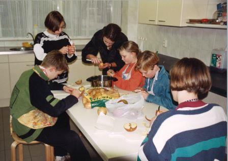 1998_koken