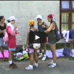 Nijmeegse Wandel4daagse 1995