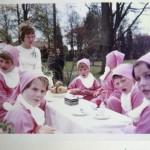 Koninginnedag 1962