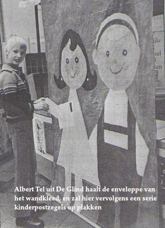 Albert_Tel