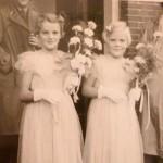Het verhaal van mevrouw Hogeweg-Pijl