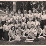 wandelvereniging 1958 Boertje en de Groot