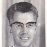 MKKrijger1965