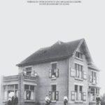 30 mei – lezing 'Gedeeld verleden, een dorp vol verhalen' in museum Nairac