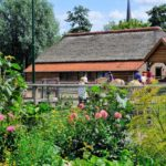 De Kinderboerderij – deel 2