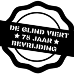 De bezettingsjaren in De Glind | 1940 – 1945