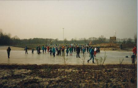 1991_ijsbaan1