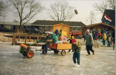 1991_ijsbaan2