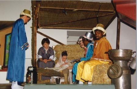 1993_kerstmusical december2