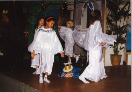 1993_kerstmusical_december1