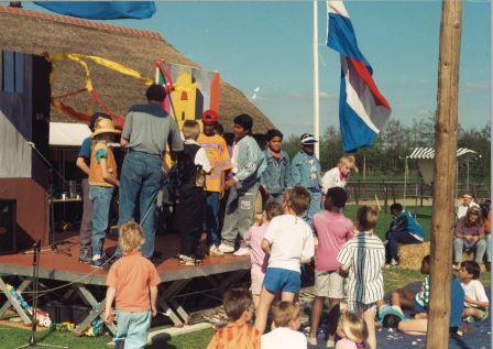 1996_koninginnedag1