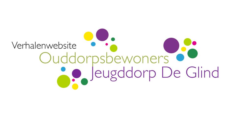 verhalenwebsite_logo2