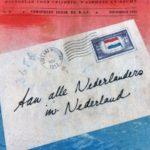 Oorlogsherinneringen van Akkie Faber-Nieuwenhout